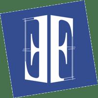Fratelli Filippi serramenti Trieste