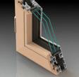 serramenti in alluminio legno punti di forza