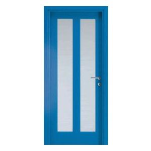 porta per interni Dierre