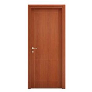 porta per interni Ican